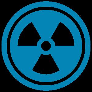 CBRN Icon