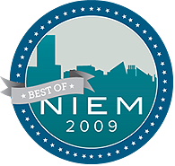 Best of NIEM